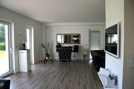 Wohnzimmer Joop Bautagebuch Zu Unserem Traumhaus