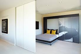 Movable Walls For Apartments Beautiful Murphy Beds For Sale In Bedroom Transitional With Home
