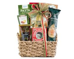 gifts baskets wine country gift baskets the italian collection