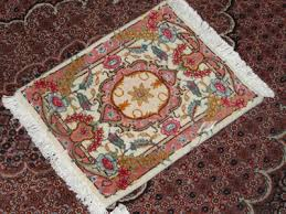 Clean Area Rugs Area Rugs Quality Cleaning Saratoga Los Gatos Monte Sereno