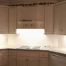 modern view kitchen cabinets archives listbuildingforall installing under cabinet led strip lighting kitchen archives