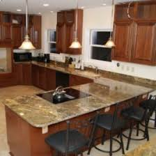 Different Types Of Kitchen Countertops Types Of Countertops For Kitchen Home Inspiration Media The Css Blog