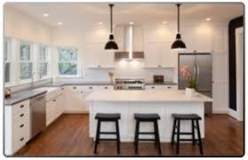 gebrauchte küche gebrauchte küchen statten sie ihre küche günstig aus