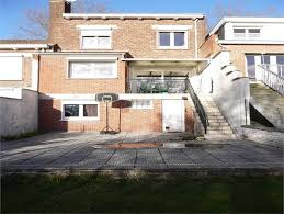 maison 5 chambres a vendre maison 5 chambres à vendre lambersart 59130 6 pièces 150