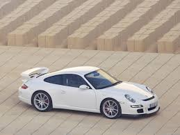 porsche white 911 2007 white porsche 911 gt3 wallpapers