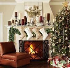 fireplace tag wallpapers page 4 view terrace interer veranda