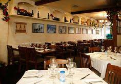 Blind Restaurant Toronto Seasons Restaurant In Oakville One Of The Best Restaurants In The