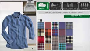 design online clothes clothing desings no refresh review