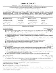 Resume Cover Letter Business Analyst Resume Examples Financial     Job Resume Sample     Resume Cover Letter Business Analyst Resume Examples Business Analyst Resume Examples