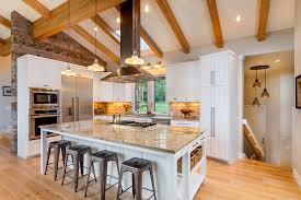 mountain homes interiors interior design mountain home interiors colorado