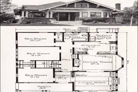 chicago bungalow floor plans bungalow floorplans photo albums modern bungalow house with 3d