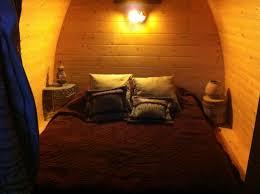 chambre d hote pont audemer chambres d hôtes les cigognes chambres suite et cabane marais