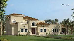 dubai luxury homes emaar unveils new residential real estate