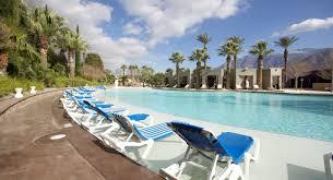 swim sunbathe or sip your cares away at oasis pool our seasonal