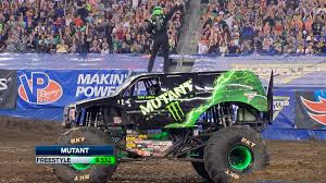 monster truck backflip videos monster jam on twitter