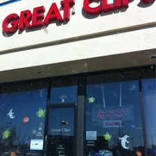 great clips hair salons 6542 w us hwy 34 plano il phone