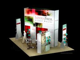 photo booth rental island 19 best ts booth images on exhibit design exhibition
