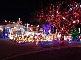 christmas lights to 2017 utah lights map ksl