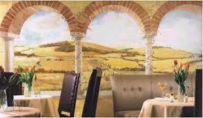 candida martinelli u0027s italophile site murals stecils