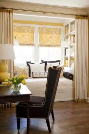 home beautiful bedroom latestlaster ofaris designsop false ceiling design small