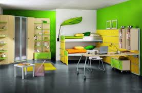 modern bedroom color schemes chocoaddicts com chocoaddicts com