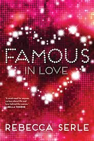 We Are In Love by Famous In Love
