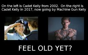 Feeling Old Meme - sure feeling old now dankmemes