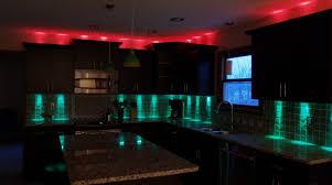 kitchen drop ceiling lighting elegant ideas drop ceiling lighting imposing hunter ceiling fans