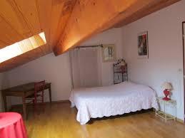 chambres d hotes st jean pied de port chambres d hôtes maison e bernat chambres d hôtes jean pied