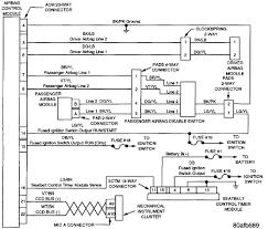 dodge ram seat wiring diagram dodge wiring diagrams instruction