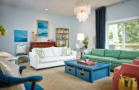 tips on home decorating home decorating how to furnish your way furnishmyway blog
