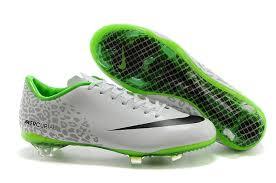 buy football boots worldwide shipping cheap air maxes top nike mercurial vapor ix football boots sale