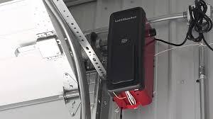 Liftmaster 8500 Garage Door Opener by Liftmaster 3900 And Liftmaster 8500 Operators A Click Away Remotes