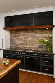 Penny Kitchen Backsplash 38 Best Kitchen Backsplash Ideas Images On Pinterest Backsplash