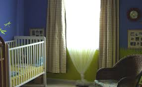 curtains curtain ideas wonderful wide sheer curtains best 25