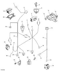 scotts wiring diagram wiring diagram for scotts 2546 u2022 sewacar co