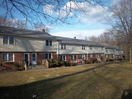 apartment unit 13 at 6 carolina drive oakdale ct 06370 hotpads