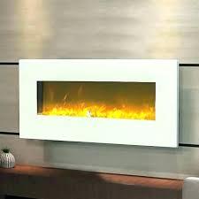 slim wall mount electric fireplaces slim electric fireplaces panorama slim electric wall mount fireplace with black slim wall mount electric fireplaces