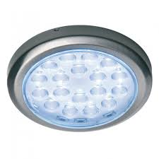 dimmable led puck lights led puck lighting led light design led puck light with remote