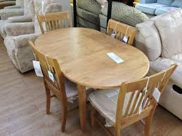Extending Dining Table And Chairs Uk The 25 Best Round Extendable Dining Table Ideas On Pinterest
