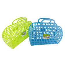 laundry hamper collapsible laundry hamper laundry hamper suppliers and manufacturers at