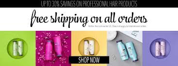 houston texas salons that specialize in enhancing gray hair hair salon makeup salon in overland park ks voga salon