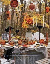 Halloween Party Decorations Beautiful Halloween Party Decorations Ideas Kitchentoday