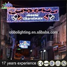 Used Commercial Christmas Decorations For Sale by Street Decoration Big Lots Best Outdoor Used Commercial Christmas