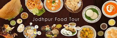 jodhpur cuisine jodhpur food tour sights cuisine heritage food tours cooking