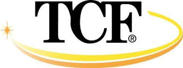 tcf bank enters arizona timothy b meyer elected president