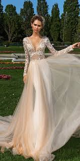 best designers for wedding dresses best 25 designer wedding gowns ideas on