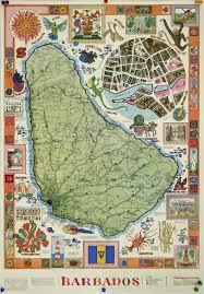 Treasure Island Map Vintage Wpa Poster Treasure Island 1930 U0027s