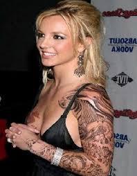 tattoos for women tattoos design for women 2012