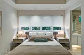 de quelle couleur peindre sa chambre couleur peinture chambre quelle couleur pour votre chambre la